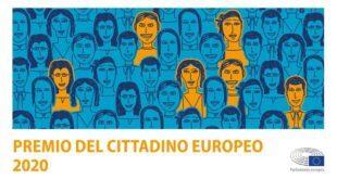 cittadino europeo