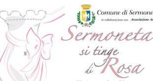 sermoneta