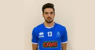 Leonardo Baciocco