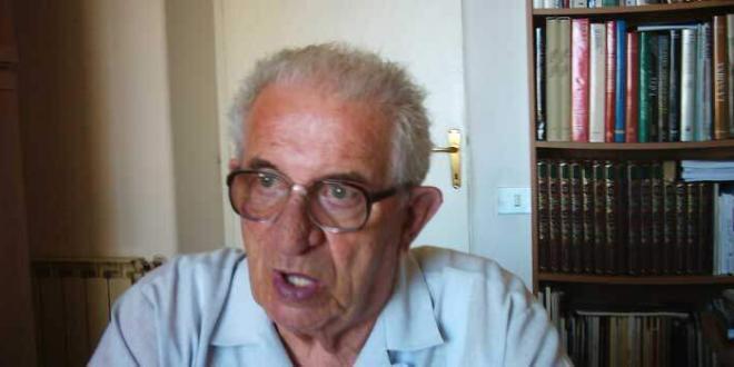 Vittorio Salterini