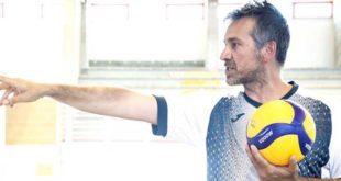 coach Tubertini