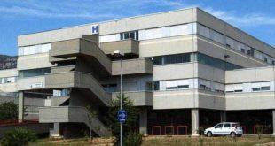 "ospedale terracina ""Fiorini"""