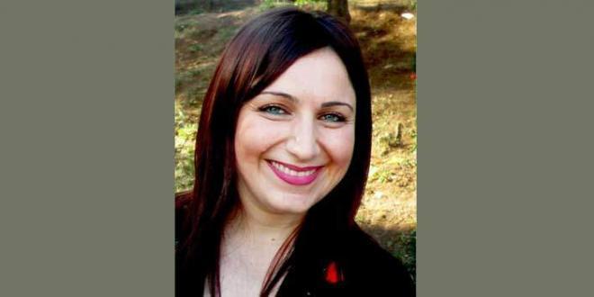 Chiara Cochi