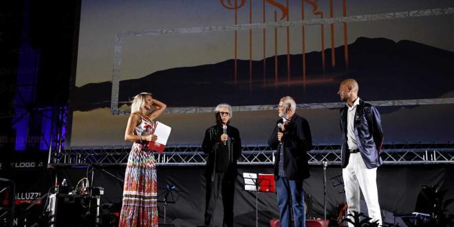 festival cinema 2020