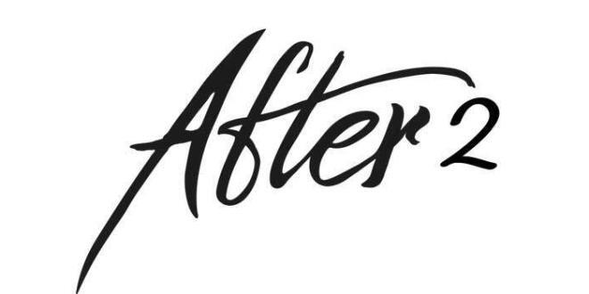 """After2"" dal 2 settembre al cinema"