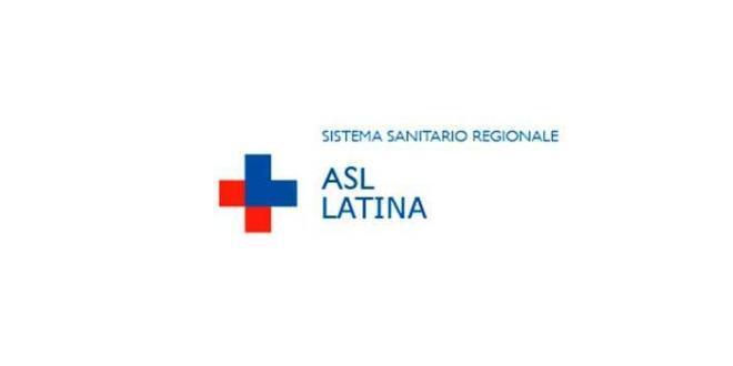 asl latina