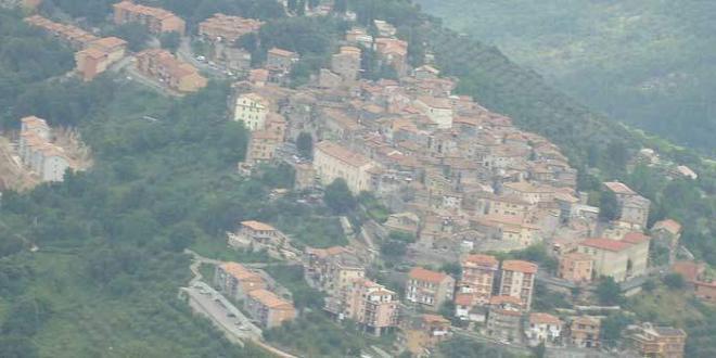 Servizio Civile Universale Bassiano si conferma tra i piu' attivi della provincia