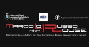 marco lo russo