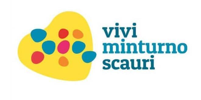 Nasce l'Info Point di Vivi Minturno Scauri