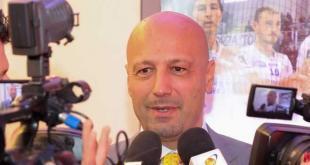 Gianrio Falviene
