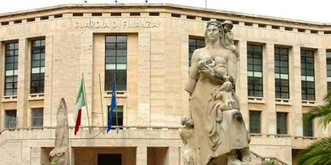 Due giorni di iniziative per celebrare le Giornate Europee del Patrimonio