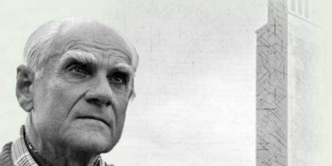 Trentesimo anniversario della morte di Alberto Moravia, domani l'evento a Sabaudia