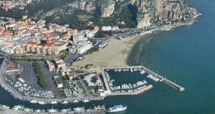 porto terracina