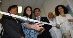 ristrutturazione centro vaccini