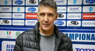 Boban Kovac