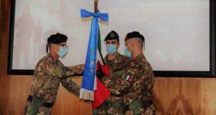 esercito sabaudia