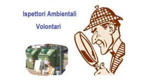 Cori, istituita la figura dell'Ispettore ambientale volontario