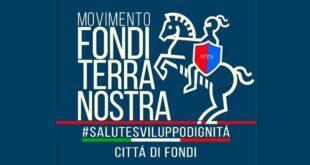 Movimento Fondi Terra Nostra