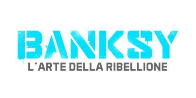 Banksy – L'arte della ribellione il 26, 27 e 28 ottobre al cinema