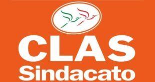 class sindacato