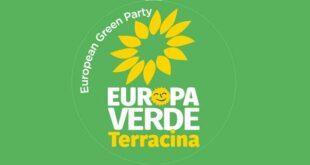 europa verde terracina