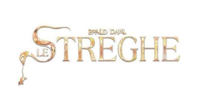 """""""Le Streghe"""" arrivano in esclusiva digitale dal 28 ottobre"""