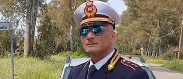 Leonardo Rognoni