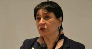 Carla Amici