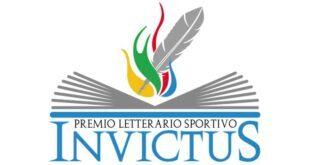 Premio Letterario Sportivo Invictus