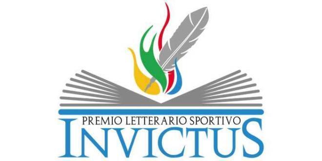 Seconda edizione del Premio Invictus