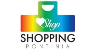 shopping pontinia