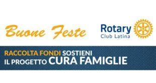 rotary club latina