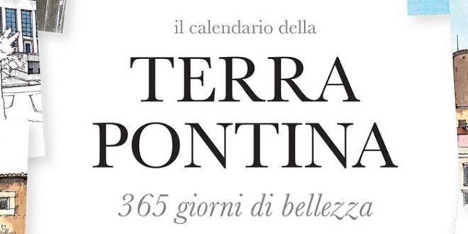 Nasce Il Calendario della Terra Pontina