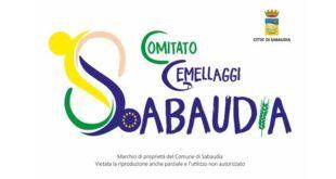 comitato gemellaggi sabaudia