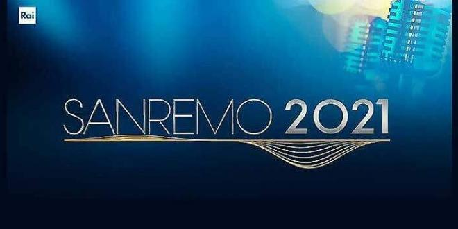 Festival di Sanremo la prima classifica di Sisal Matchpoint