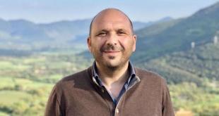 Angelo Pincivero