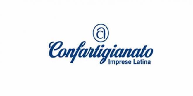 Confartigianato Latina: intervento del presidente Alovisi