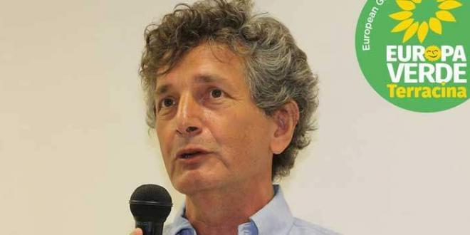 Gabriele Subiaco