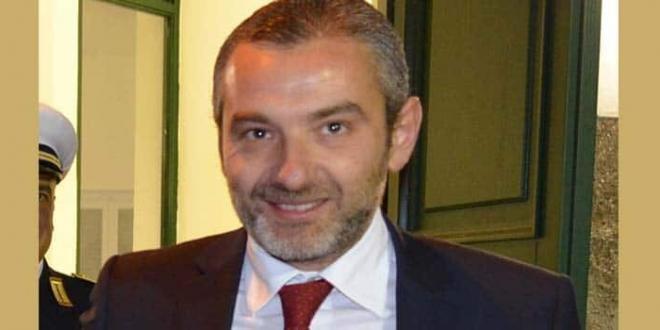 Mauro De Lellis