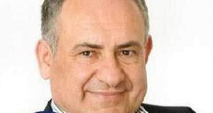 Sandro Dapit
