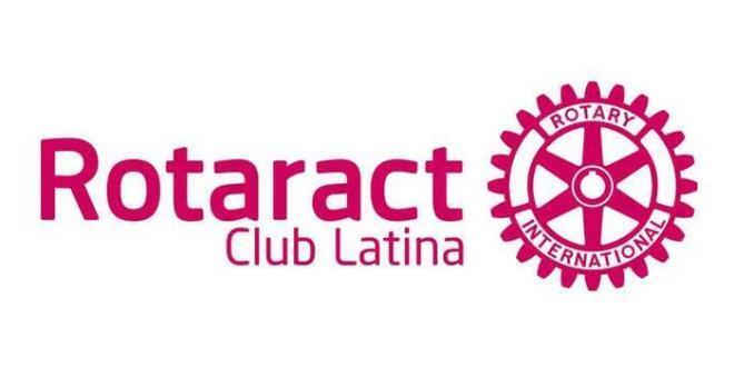 Rotaract Club di Latina