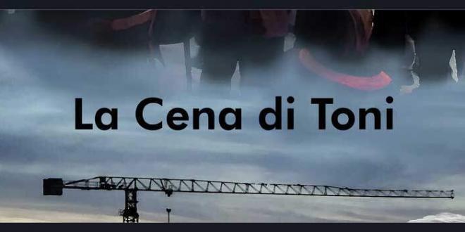 "Rai Cinema presenta ""La Cena di Toni"""