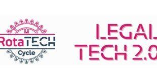 legal tech 2,0