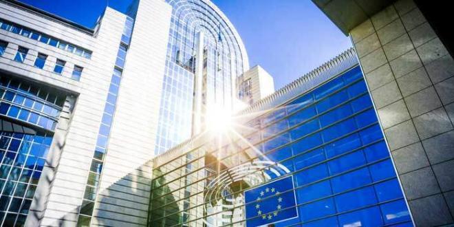 La settimana del PE: ripresa UE, vaccini, turismo sostenibile