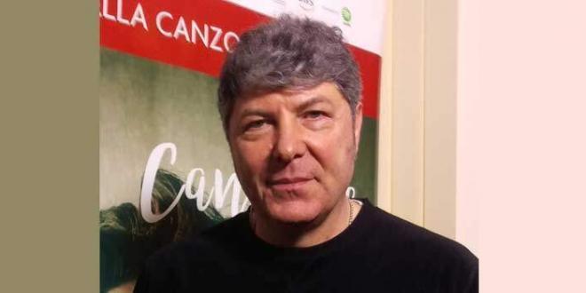 Morto nella notte il DJ Claudio Coccoluto
