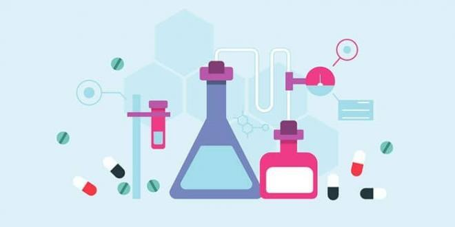 Il sostegno dell'UE per vaccini e cure contro COVID-19