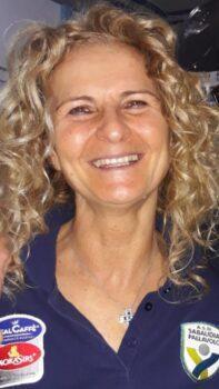 Daniela Casalvieri