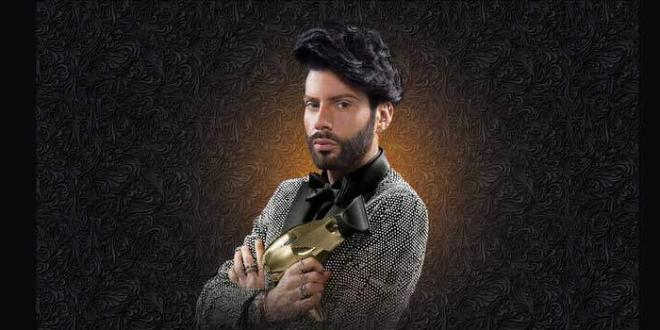 Federico Fashion