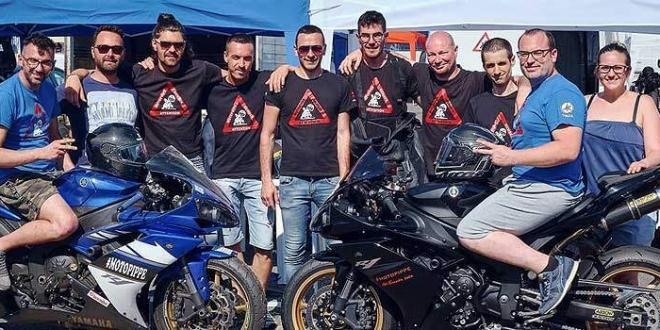 """Maenza. Il Gruppo Moto Amatori """"Motopippe"""" consegnerà i doni alla """"Casa Famiglia Serena"""""""