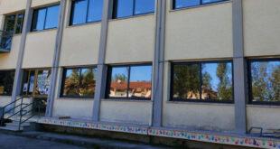 scuola borgo vodice